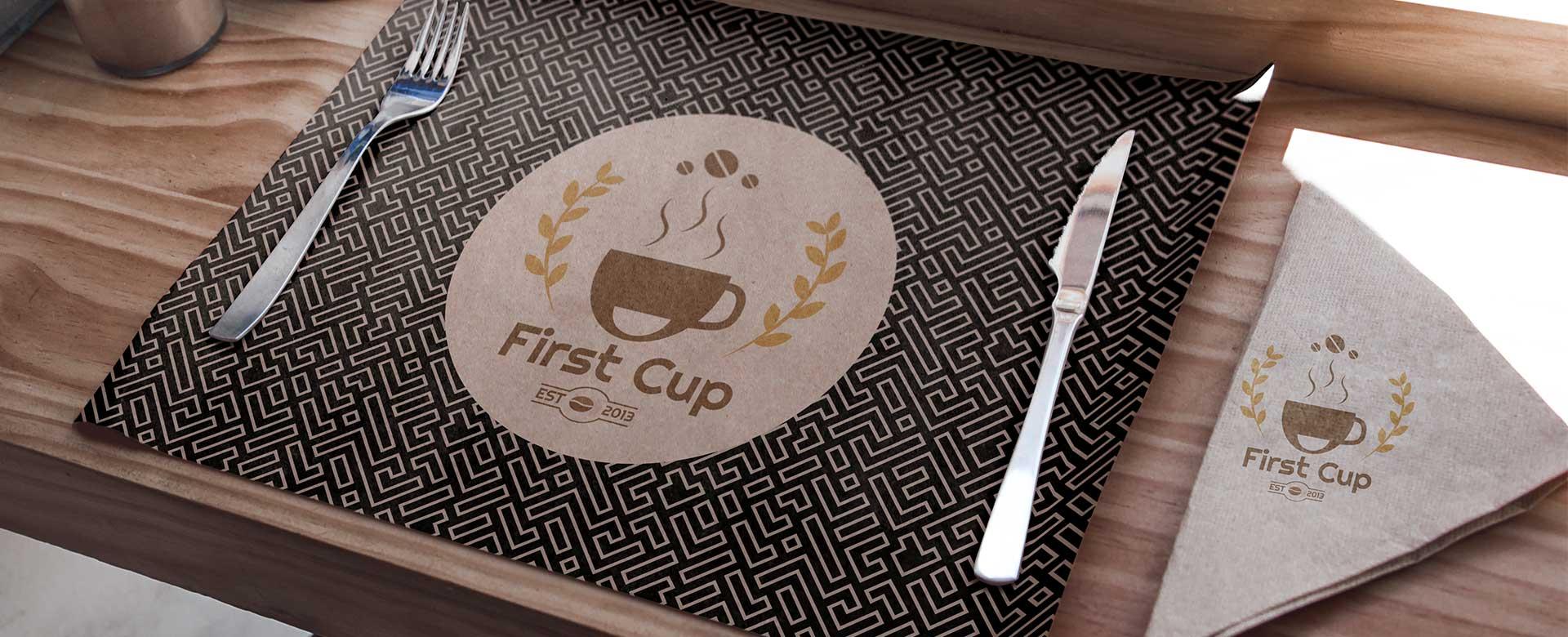 banner-firstcup