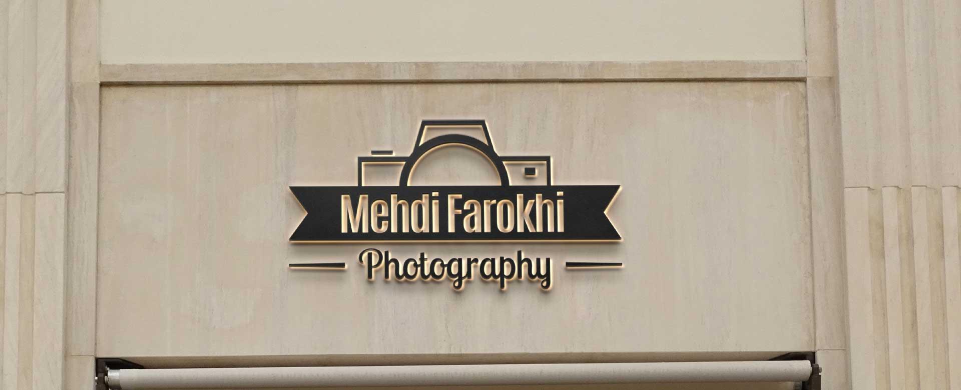 mehdi-farokhi-banner